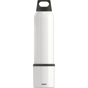 1.0L SIGG™ Hot & Cold Bottle