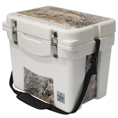 Frio 25 GameGuard® Ice Chest