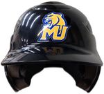 Custom Custom Baseball/ Softball Helmet Decals