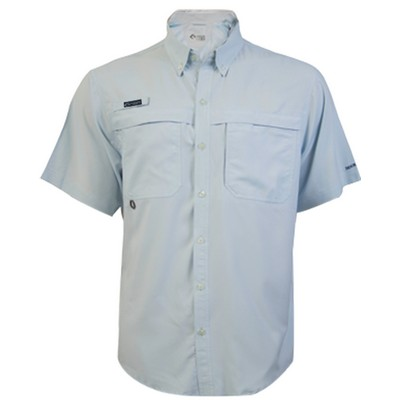 Houston Advance Your Local Source For Custom Embroidery Houston