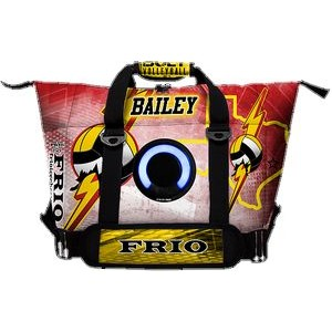 Frio 360 18 Can Cooler