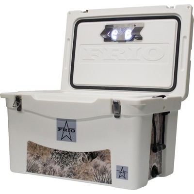 Frio 45 GameGuard® Ice Chest Cooler
