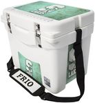 Custom Frio 25 Ice Chest