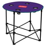 Custom Table Round