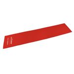 Custom Deluxe CoolFiber Active Cooling Towel - 1 Color 1 Location (7