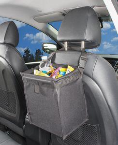 Leak Proof Auto Trash Bag