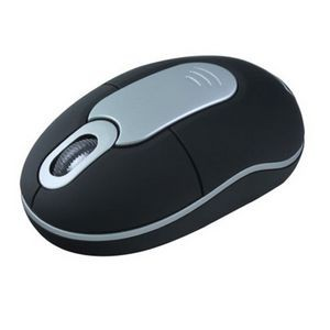 Wireless Super Mouse Wireless Super Mouse Wireless Super Mouse