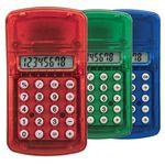 Custom Clip Calculator