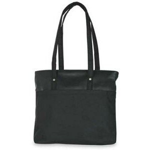 Ladies Design Compu Tote Bag