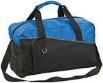 Custom Fashion Duffel Bag