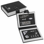 Custom 21 Piece Tool Kit Gift Set