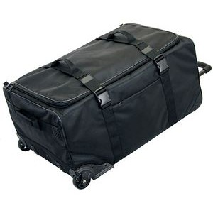 "35"" Fat Boy Standing Up Cargo Duffel"