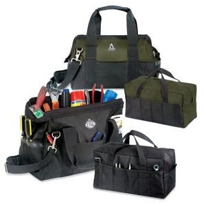 Boss Tool Bag (Set)