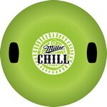 Custom Inflatable Swim Tube