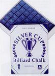 Custom Custom Labeled Pool Chalk Box