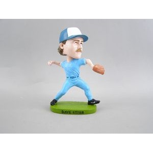 Custom Bobblehead Figurine