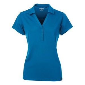 Ladies' OGIO® Framework Polo
