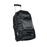"OGIO® Pull-Through 22"" Travel Bag"