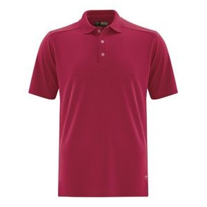 Adult Callaway® Core Performance Polo