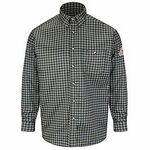 Custom Excel Fire Resistant Comfortouch Dress Shirt