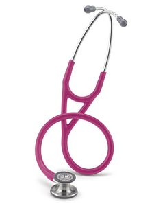 Custom Littmann Cardiology IV Stethoscope