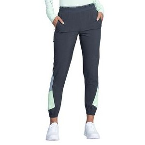 Cherokee Infinity Women's Mid Rise Jogger Pant