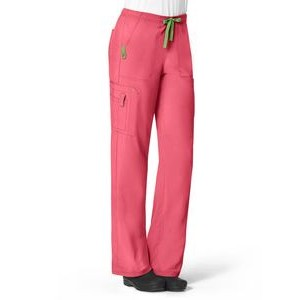 Carhartt Cross-Flex Women's Utility Boot Cut Pant