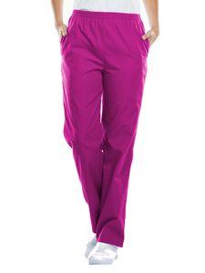 Custom Cherokee Workwear Pull-On Pant
