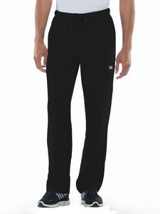 Custom Cherokee Workwear Drawstring Cargo Pant