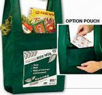 Custom T-Shirt Grocery Bag (12