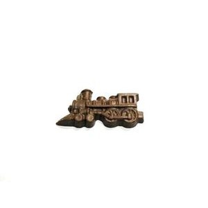 1.76 Oz. Chocolate Train Engine