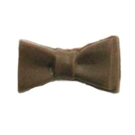 Metal Fab Trophy & Screen Printing 877-542-7934 - Chocolate