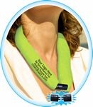 Custom NEW & IMPROVED - CooLooP Cooling Scarf / Neck Cooler / Cooling Towel