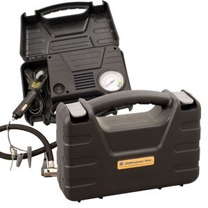 Carry Case Compressor Kit