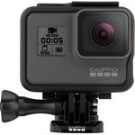 Custom GoPro HERO5 Black