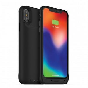mophie juice pack air for iPhoneX