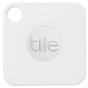 Tile Mate 1 Pack