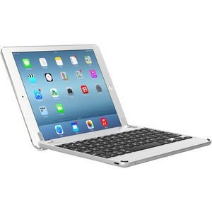 "BrydgeAir Bluetooth Keyboard for iPad Air 1/2 and 9.7"" iPad Pro"
