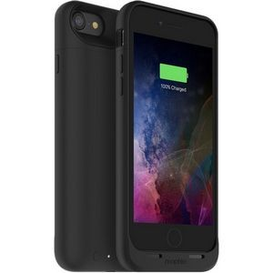 mophie juice pack air for iPhone 7 & iPhone 8