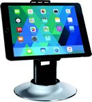 Custom iSound Stage 360° Mobile Device Tablet Stand