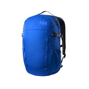 Helly Hansen-Sport Loke Backpack
