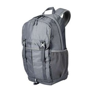 Marmot Corporate Salt Point Pack