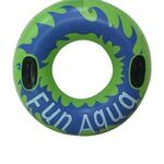 Custom Swim Ring