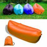 Custom Outdoor Air Sofa Bed