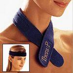 Custom Neck & Head Support