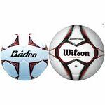 Custom PVC Soccer Ball