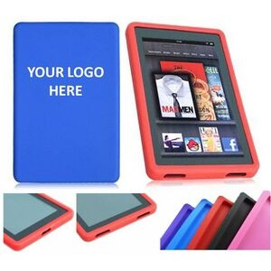 Silicone Case Cover for Tablet Computer