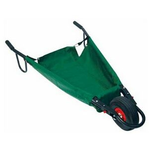 Folding Wheelbarrow (direct import)