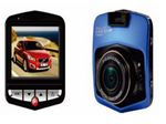 Custom Car Video Recording
