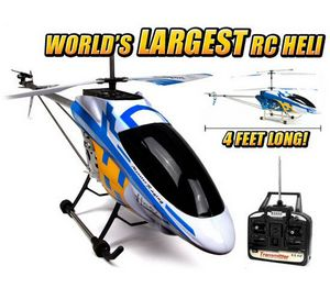 largest coaxial rc helicopter with 35 Channel Colossus Remote Control Helicopter Worlds Largest Gyro Helicopter 785019696 on Aircraft For Sale Airplanes For Sale Helicopter Sales Jet additionally Index likewise Page12 in addition Izxohco6ing in addition 35 Channel Colossus Remote Control Helicopter Worlds Largest Gyro Helicopter 785019696.